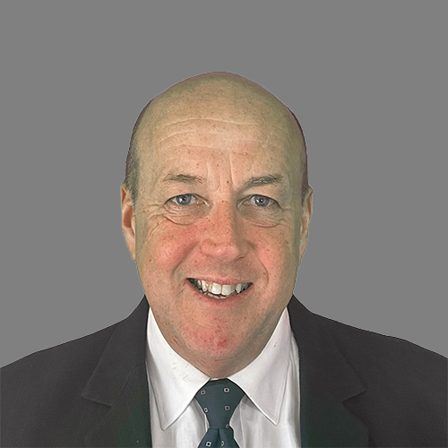 Paul Scanlon