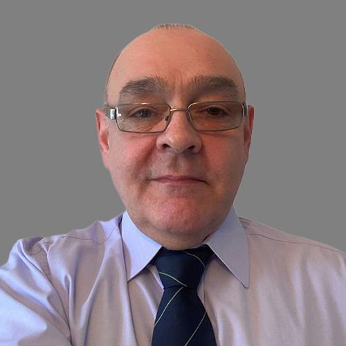 Steve McArevey